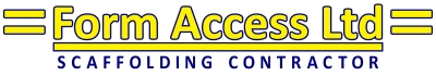 Form Access Ltd