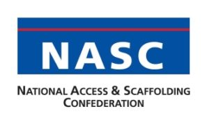 NASC-logo-With_text_RGB_High_Res