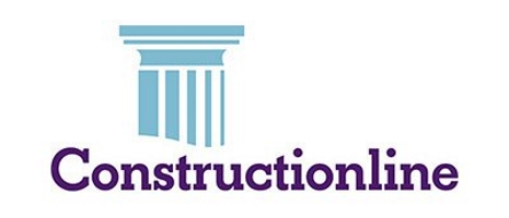 Row3-constructionline-logo-400x172