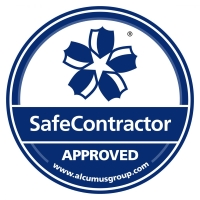SafeContractor-Logo-1030x1030