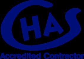 chas-logo-DD24B64A45-seeklogo.com